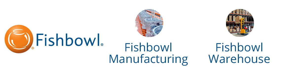 Fishbowl Inventory Consulting