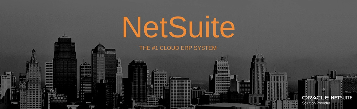 Netsuite Oracle Inventory Consulting MBSG