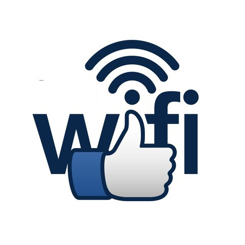 Guest Wi-Fi and Cyber Security