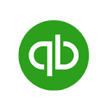 Quickbooks Newsletter